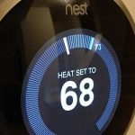 Home Energy Assistance Program Available For All New Yorkers