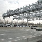 Cashless Tolling to Go Live on New York State Thruways