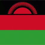 African Nation of Malawi to Open Embassy in Jerusalem