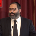 Is There a G-d? Who Needs G-d? By world famous lecturer, Rabbi YY Jacobson