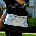 New York to Lose One Seat in House of Representatives Based on Census