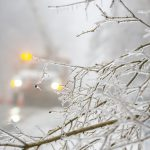 Rockland County Declares State of Emergency, Bans Travels on County and Local Roads