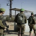 Attempted Terror Attack at Gush Etzion Junction Thwarted