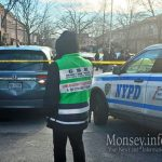 Jewish Child Struck and Killed In Front Of Boro Park Cheder