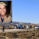 Evidence Of Police Misconduct Mounts In The Death of Settler Youth