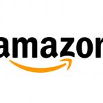 Jeff Bezos Stepping Down as Amazon CEO