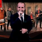 Lights, Camera, Mordy! – New En3rgy Music Video featuring Mordy Weinstein