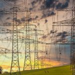 Texas Power Grid Operator Overcharged Companies $16B During Winter Freeze