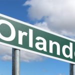 Pesach Drama Begins As Homes Double Booked in Orlando, Stranding Families