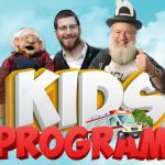 Hatzalah-Thon To Host Children's Program On Lag B'Omer