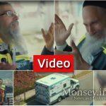 Hatzalah-Thon Breaking Updates: MBD and Avraham Fried Join Hatzalah