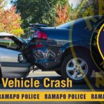 One Dead In Single Car Crash Shabbos Morning