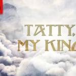 "Accapaella: ""Tatty My King"" From Benny Friedman"