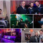 2nd Hatzalah-Thon Live: Behind The Scenes
