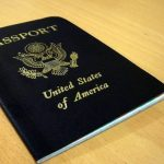 US Citizens To Be Allowed To Fly Home On Expired Passports