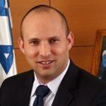 Netanyahu is Out, Naftali Bennett Sworn in as Prime Minister of Israel