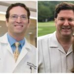 Missing in Surfside: Dr. Brad Cohen and Dr. Gary Cohen