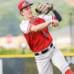 Nats Pick Makes Elie Kligman Second Orthodox Jew Drafted to Major League Baseball in Two Days