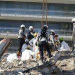 10 More Surfside Building Collapse Victims Found in the Rubble