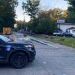 Fatal Friday Night Crash Leaves One Dead in Rockland County