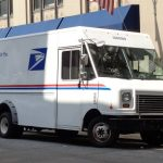 USPS Exempt from Biden Vax Mandate for 100M Workers