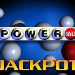 $699.8M Powerball Jackpot Won, Ticket Sold in California